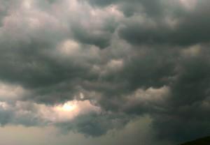 リスク_空雲