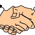 サブリース契約を結ぶ前に必ず確認しておきたい7つのポイント