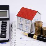 アパート経営で絶対に抑えるべき経費の使い方と個人でもできる節税術