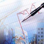 資産運用のプロに学ぶ!これだけは読みたい資産運用役立ちブログ10選
