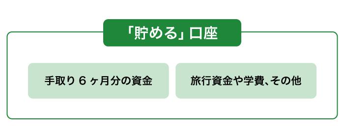 income01 (3)