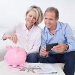 投資初心者必見!老後資金3000万円を貯める投資・貯金のシミュレーション