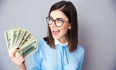 お金表紙画像