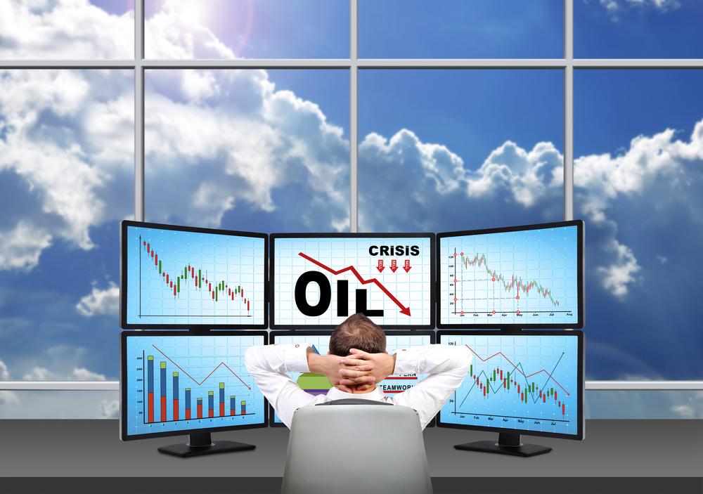 投資の画像