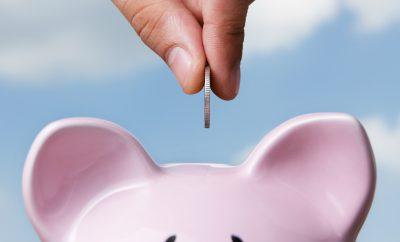 財形貯蓄金利アイキャッチ画像