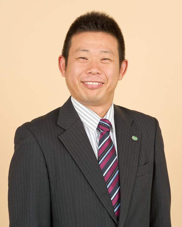 日本財託 千代田