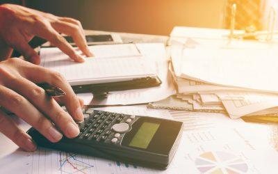 不動産投資の初期費用