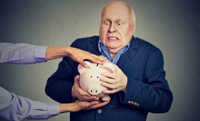 不動産投資の危険な営業