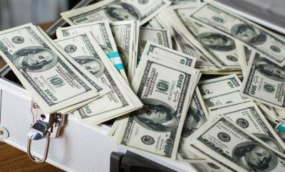 不動産投資 融資